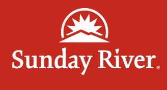 Image result for sunday river logo png