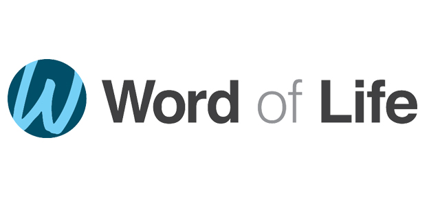 word-of-life-1